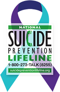 suicide_prevention_lifeline_logo